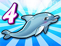 My Dolphin Show 4 new