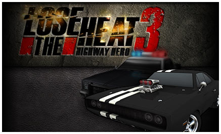 play Lose the heat 3