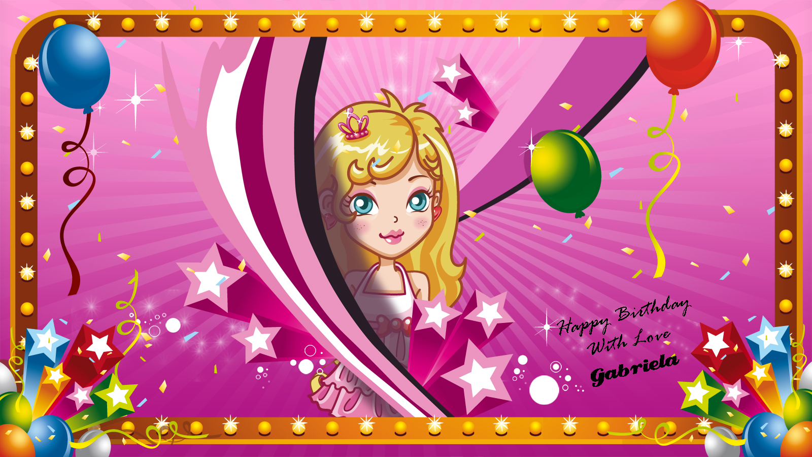 happy birthday games for girls girl games play girls games online
